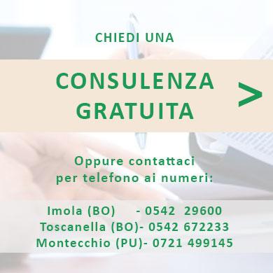 banner-consulenze